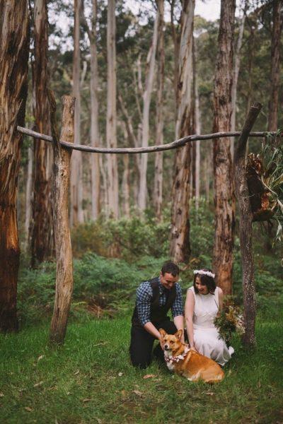 1111 1 orig 400x600 - Wedding Ideas