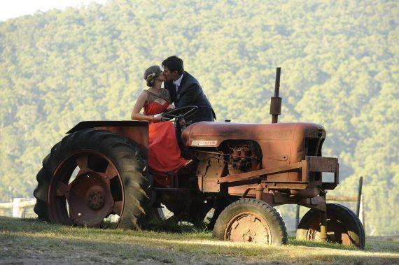 140201 487 orig 570x379 - Wedding Ideas