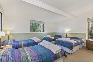 4 single bedroom 300x200 - 4 single bedroom