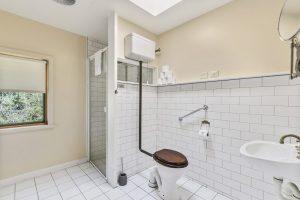 Bathroom 2 300x200 - Bathroom 2