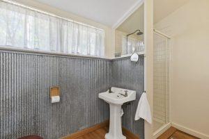 Bathroom 3 300x200 - Bathroom