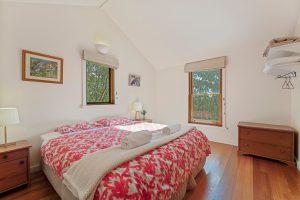 Bedroom 1 300x200 - Bedroom 1