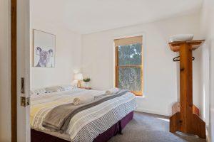 Bedroom 1 Herb 300x200 - Bedroom 1 Herb
