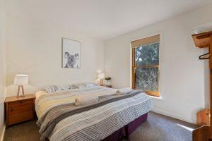 Bedroom 2 Herb 300x200 - Bedroom 2 Herb