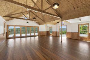 Lodge Hall 5 300x200 - Lodge Hall 5