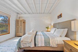 Master bedroom 1 300x200 - Master bedroom