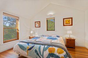 Master bedroom 300x200 - Master bedroom