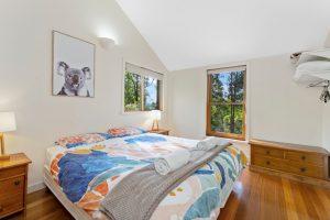 Second bedroom 300x200 - Second bedroom
