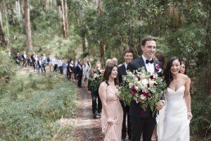 Wedding 1 300x200 - Wedding 1