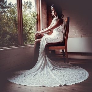 Wedding 16 300x300 - Wedding 16