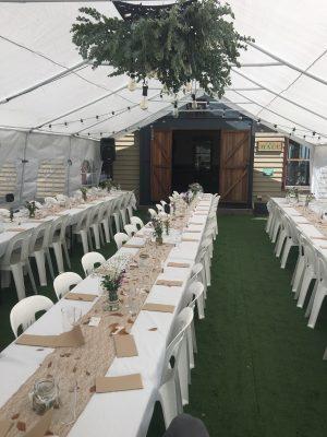 Wedding 19 300x400 - Wedding 19