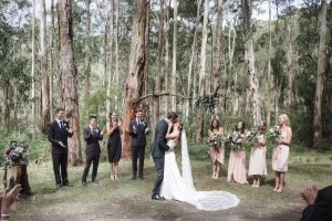 Wedding 22 300x200 - Wedding 22