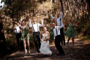 Wedding 30 300x200 - Wedding 30