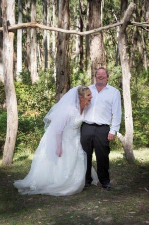Wedding 4 300x451 - Wedding 4