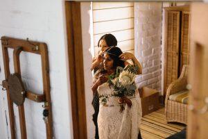 Wedding 6 300x200 - Wedding 6