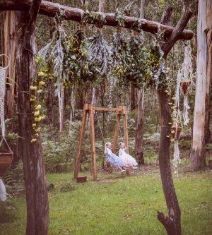 Wedding 8 300x333 - Wedding 8