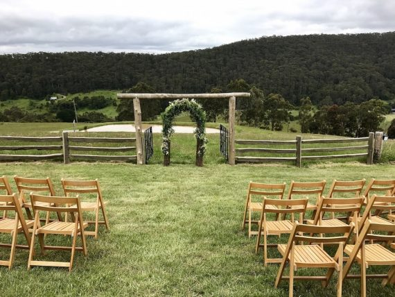 chloe hyde 105 orig 570x428 - Wedding Ideas