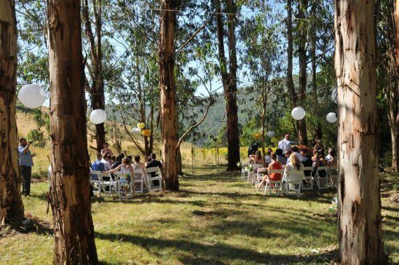 dsc 2366 orig 570x378 - Wedding Ideas
