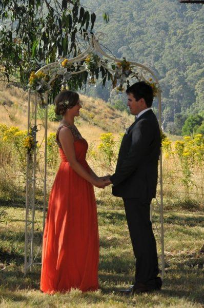 dsc 2413 orig 398x600 - Wedding Ideas