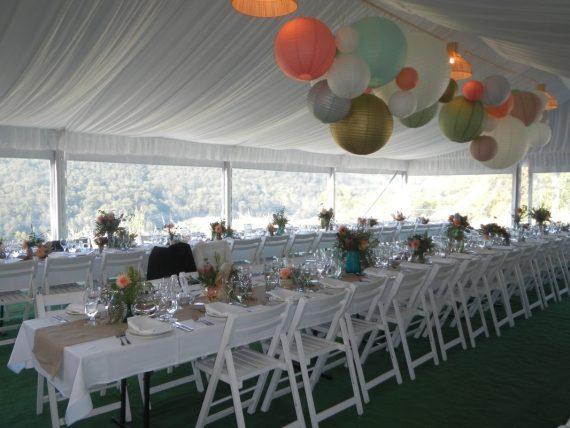 dscn2301 3 orig 570x428 - Wedding Ideas