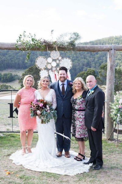 fb img 1461983267562 orig 400x600 - Wedding Ideas