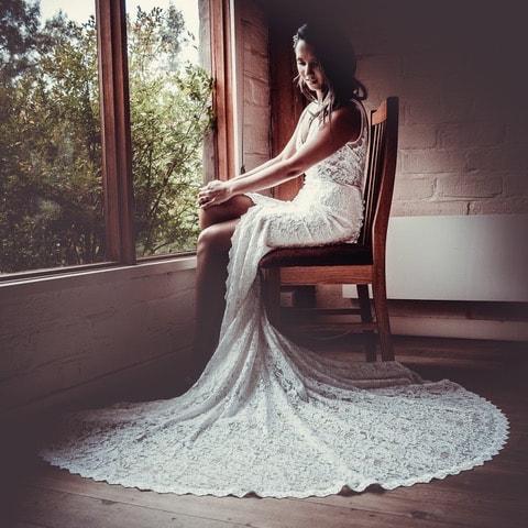 fb size 2107 orig - Wedding Ideas