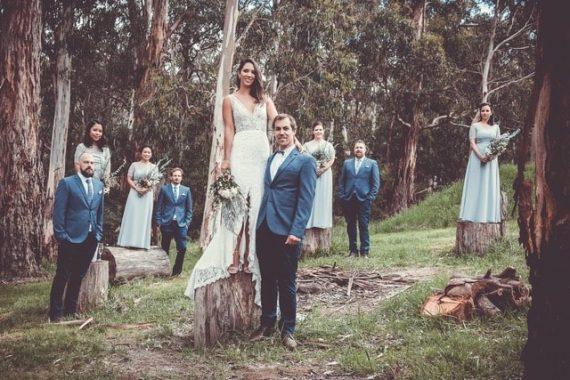 fb size 2330 orig 570x380 - Wedding Ideas