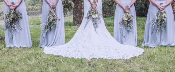 fb size 2348 orig 570x235 - Wedding Ideas
