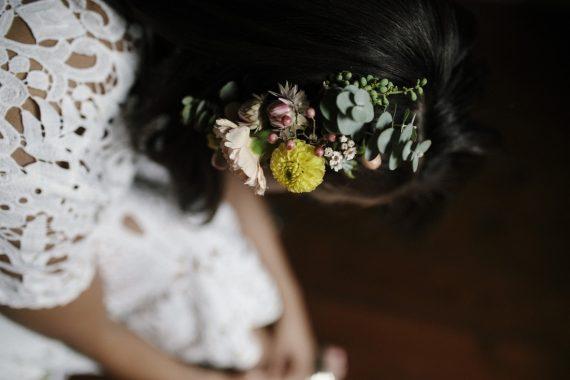 ibh17 caja sneak 006 orig 570x380 - Wedding Ideas