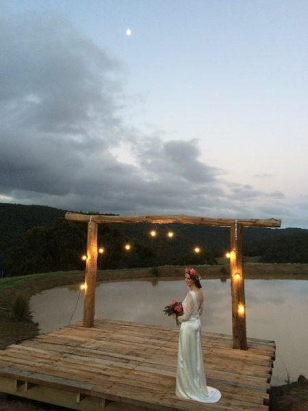 img 0760 orig 450x600 - Wedding Ideas