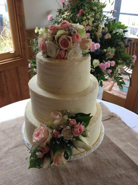 img 1389 orig 450x600 - Wedding Ideas