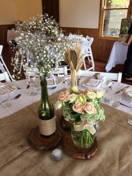 img 1392 orig 450x600 - Wedding Ideas