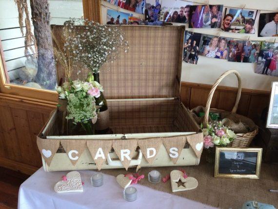 img 1402 orig 570x428 - Wedding Ideas