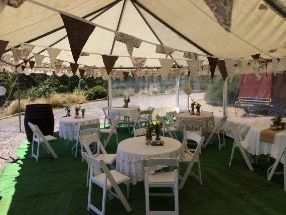 img 1478 orig 570x428 - Wedding Ideas