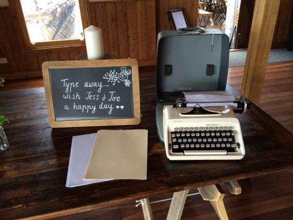 img 1540 orig 570x428 - Wedding Ideas