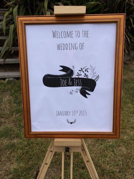 img 1549 orig 450x600 - Wedding Ideas