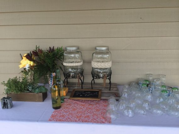 img 1705 orig 570x428 - Wedding Ideas