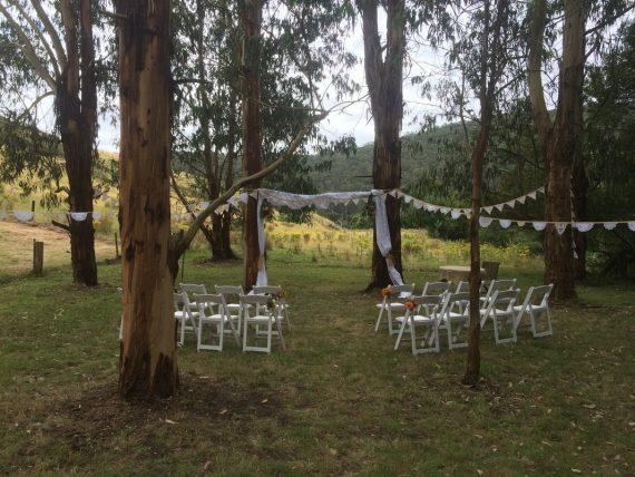img 1960 orig 570x428 - Wedding Ideas