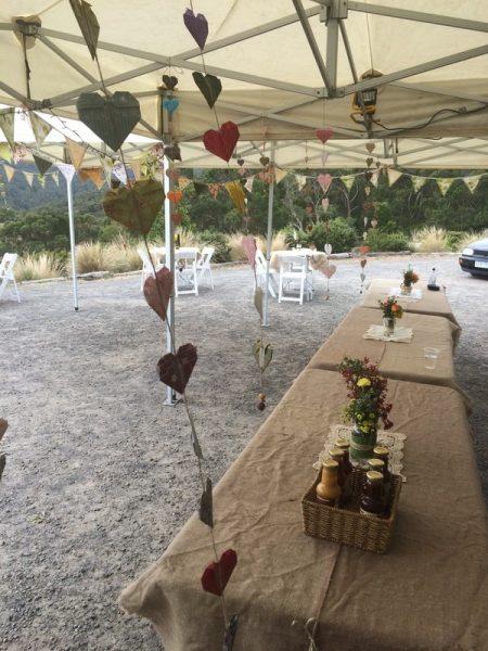 img 1968 orig 450x600 - Wedding Ideas