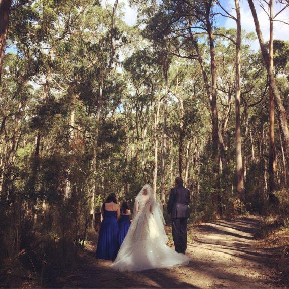 img 2588 orig 570x570 - Wedding Ideas