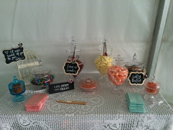 img 2627 orig 570x428 - Wedding Ideas