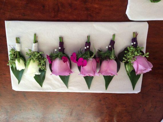 img 2630 orig 570x428 - Wedding Ideas
