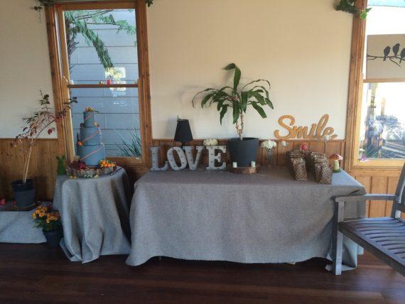 img 2655 orig 570x428 - Wedding Ideas