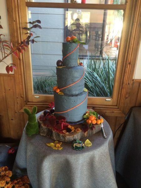 img 2660 orig 450x600 - Wedding Ideas