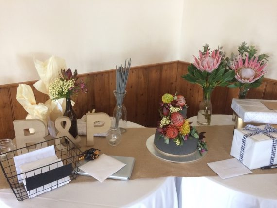 img 3206 orig 570x428 - Wedding Ideas