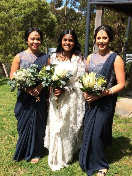 img 3228 orig 450x600 - Wedding Ideas