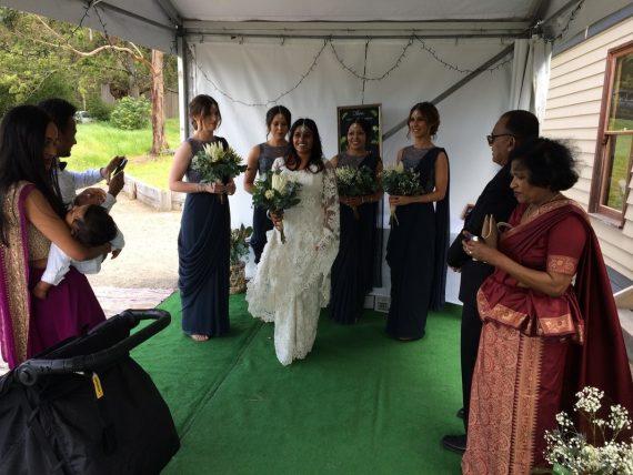 img 3235 orig 570x428 - Wedding Ideas