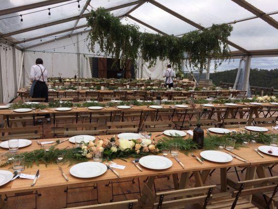 img 3284 orig 570x428 - Wedding Ideas