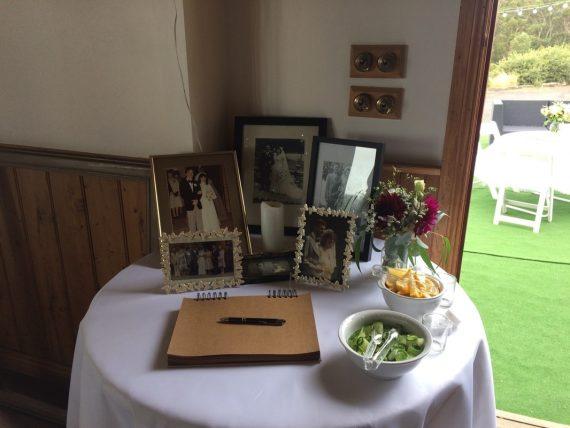 img 3447 orig 570x428 - Wedding Ideas