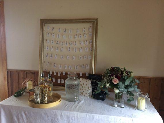 img 3449 orig 570x428 - Wedding Ideas
